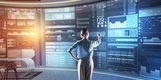 Digitization, Digitalization and Digital Transformation