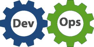 The Journey into DevOPS as a Mindset, not a Project