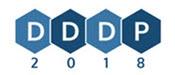 2018 DDDP Conference