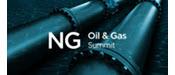 NG Oil and Gas